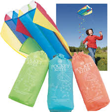pocket kite playground